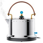 Bodum - Ottoni Electric Water Kettle 1L
