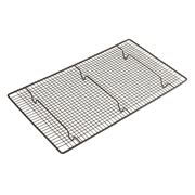 Bakemaster - Cooling Tray 46cm