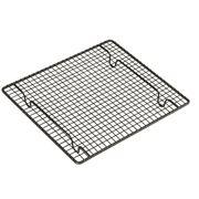 Bakemaster - Cooling Rack 25x23cm