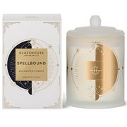 Glasshouse - Limited Edition Spellbound Candle 380g
