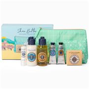 L'Occitane - Shea Discovery Collection Set