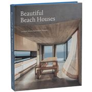 Book - Beautiful Beach Houses
