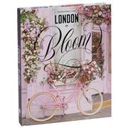 Book - London In Bloom