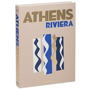 Book - Athens Riviera
