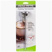 Acu Rite - Frothing Thermometer