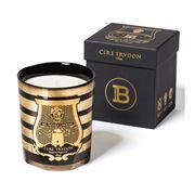 Cire Trudon - Limited Edition Balmain X Trudon Candle 270g