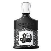 Creed - Aventus Eau De Parfum 10th Ann. Limited Edt. 100ml