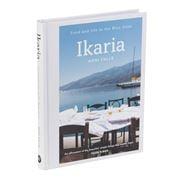Book - Ikaria
