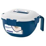 Lock & Lock - Microwave Soup Bowl 1L