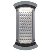 Microplane - Extra Coarse Bowl Grater