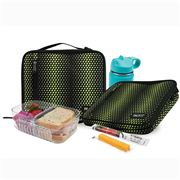 Packit - Freezable Classic Lunch Box Venom