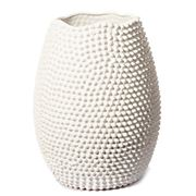 Mode - Porci Vase 33x25cm