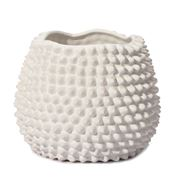 Mode - Porci Vase 15x12cm