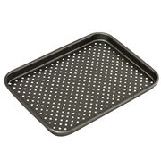 Bakemaster - Perfect Crust Baking Tray 24cm