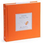 Book - Hermès Heavenly Days