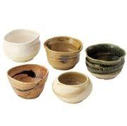 Concept Japan - Goyou Sake Cup Set 5pce