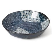 Concept Japan - Kosome Patchwork Plate 16cm
