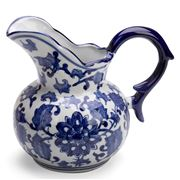 Avalon - Ming Luxe Jug