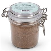 Thurlby - Prickly Sugar Body Scrub