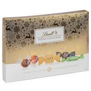 Lindt - Festive Collection Gift Box 389g