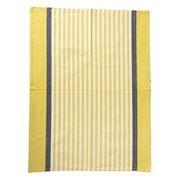 Carnival - Lima Tea Towel