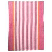 Carnival - Sherbet Tea Towel