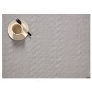 Chilewich - Placemat Whistle Ice 36x48cm