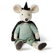 Pilbeam - Jiggle & Giggle Leo Mouse 47cm