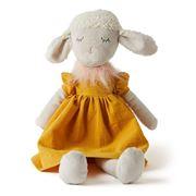 Pilbeam - Jiggle & Giggle Polly Sheep 38cm
