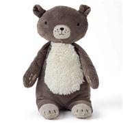Pilbeam - Nordic Kids Bailey Bear Plush Toy 38cm