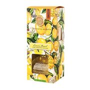 Michel Design - Lemon Basil Home Fragrance Diffuser 230ml