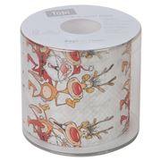 Paper & Design - After Work Xmas Party Toilet Paper