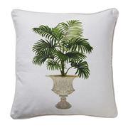 Paloma - Palm Grandeur Cushion 50cm