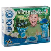 Science4you - Slime Factory