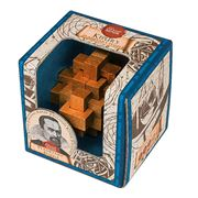 Professor Puzzles - Great Minds Keplers Planetray