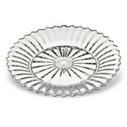 Baccarat - Mille Nuits Small Plate 16cm