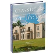 Book - Classicism At Home