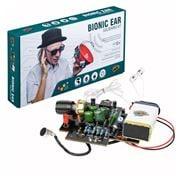Heebie Jeebies - Bionic Ear Combo