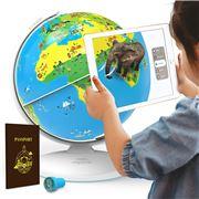 Shifu - Orboot Smart Globe