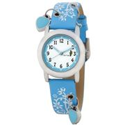 Cactus Watches - Charming Blue