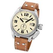 TW Steel - Canteen TW1000 Watch 42mm
