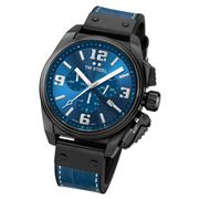 TW Steel - Canteen TW1016 Chronograph Watch 46mm