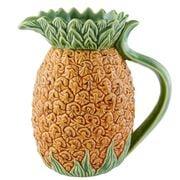 Bordallo Pinheiro - Pineapple Pitcher 1.7L