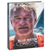 Book - Blue Water Classic