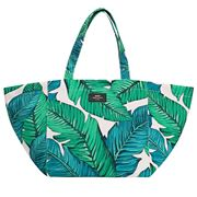 Wouf - XL Tote Bag Tropical