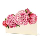 Hester & Cook - Place Cards Peony