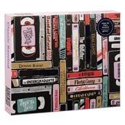 Galison - Classic Rewind# Puzzle 1000pce
