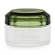 Normann Copenhagen - Brilliant Box Dark Green Small