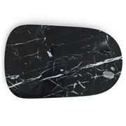 Normann Copenhagen - Pebble Board Large Black