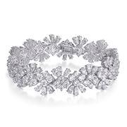 Steven Khalil - Embrace Bracelet